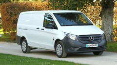 Diesel : un nouveau scandale pour Mercedes ?