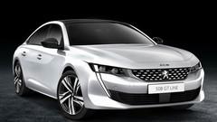 Nouvelle Peugeot 508 : ses atouts pour rivaliser avec les allemandes