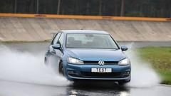 Test des pneus été par le TCS: le prix ne fait pas forcément la qualité