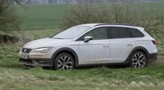 Essai Seat Leon X-Perience : un meilleur choix que l'Ateca ?