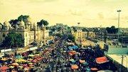Rétropédalage : l'Inde ne va pas interdire les thermiques en 2030