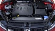 La fin du diesel pourrait être accélérée par une décision de justice allemande