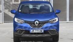 Renault Kadjar 2018 : nos indiscrétions sur la version restylée