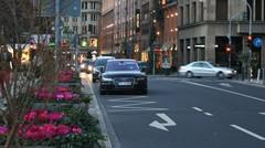 La justice allemande valide la possibilité d'interdire les diesels en ville