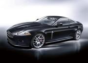 Jaguar XKR-S : le félin sort ses griffes