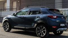 Essai Kia Stonic 1.0 T-GDi : Le SUV très tonic !