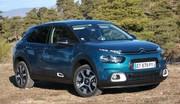 Essai Citroën C4 Cactus restylée : la théorie du genre