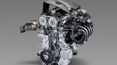 Toyota annonce un nouveau 2.0 essence comme étant le plus efficient au monde