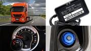 Boîtiers de suppression AdBlue : le nouveau scandale qui attend le diesel ?