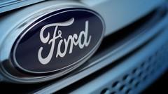 Ford ne va plus investir à Blanquefort (Gironde), plus de 900 emplois menacés