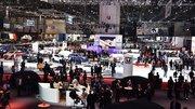 Visiter le salon de Genève 2018 : infos et conseils