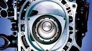 Officiel : le rotatif va faire son retour chez Mazda