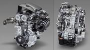 Toyota aurait trouvé le truc pour battre le diesel