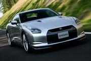 Nissan GT-R : Rapport prix performance inégalé !