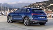 La nouvelle Audi Q3 !