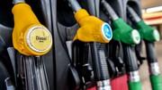 Le carburant surtaxé? Une attaque frontale contre le pouvoir d'achat