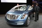 Chrysler ecoVoyager : voyager sans polluer
