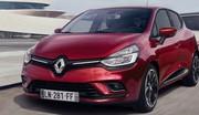 Le marché automobile français attendu en hausse de 2% en 2018