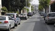Stationnement : plusieurs milliers de faux contrôles à Paris