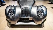 Salon Auto Genève 2018 : Entre doute et euphorie