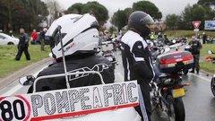 80 km/h : Les Républicains s'emparent du ras-le-bol des automobilistes