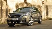 PSA va assembler des Opel et Peugeot en Namibie