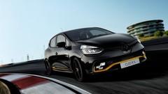 Prix Renault Clio RS (2018) : 30 900 € pour la série limitée RS 18