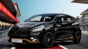 Renault Clio RS18 : à peine plus chère qu'une Trophy
