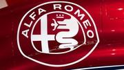 Alfa Romeo : retour gagnant ?
