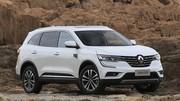 Renault va vendre ses voitures en ligne en Chine avec Alibaba