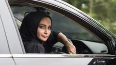 Société : les femmes enfin autorisées à conduire en Arabie saoudite