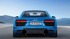 Audi pourrait mettre un terme à la R8