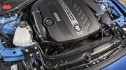 BMW : une offre de reprise totale des diesels en Allemagne en cas d'interdiction