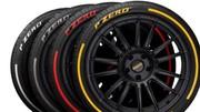 Ça roule pour Pirelli