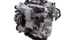 Mazda SkyActiv-X – TECHNO : le moteur transgenre