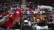 Geneva International Motor Show 2018 : Le bilan