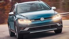 VW Golf 1.5 TSI 130 BlueMotion : des idées et un peu de pétrole