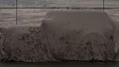 Ford Bronco : officiellement de retour en 2020