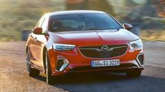 Essai Opel Insignia GSi : trois lettres qui sonnent comme un retour aux sources