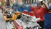 La Dodge Viper prend sa retraite, l'usine va servir de musée