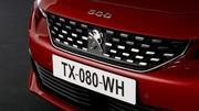 Nouvelle Peugeot 508 : Une version sportive de 270 ch en préparation