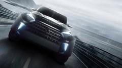 Karlmann King : 3 millions de dollars pour ce SUV blindé basé sur le Ford F-550
