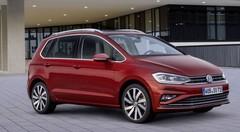Essai Volkswagen Sportsvan 1,5 TSi : une Golf anti-Renault Scénic