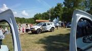 Dacia : Le Grand Pique-Nique 2018 animé par Jamel Debbouze