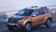 Dacia attend 10.000 fans pour son pique-nique annuel