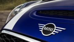 Toutes les nouvelles Mini jusqu'en 2023 (Calendrier secret)
