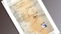 Le bug des cartes grises bloque encore les immatriculations