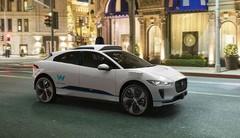 Trump lâche 100 millions de dollars pour la voiture autonome