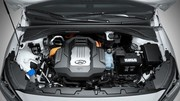 La voiture électrique dangereuse pour l'emploi ?