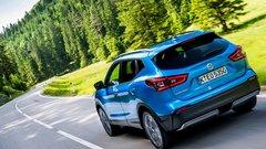 Baromètre des ventes Mars 2018 : Renault reprend la tête, Volkswagen se relance, Nissan plonge